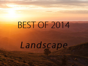Best of Landscape Thumbnail