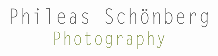 Phileas Schönberg Photography