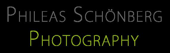 Phileas Schönberg Photography