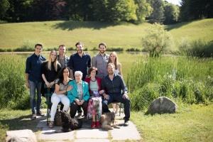 Familie-H066_aLR_web